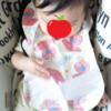 離乳食の近況報告(開始2週目)