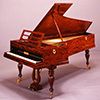 フォルテピアノの魅力 PART2