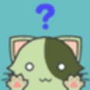 小説家になろうで猫のエッセイを書いているひとのブログ