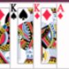 王道カードゲーム「大富豪」を攻略してみた!