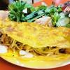 ベトナム料理「バンブー」のコースが、安すぎ旨すぎでびっくりした話@赤羽