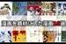 【厳選10選】漫画をテーマにしたおすすめ漫画!漫画家や出版業界の漫画のまとめ記事