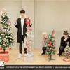 クナクン作クリスマスツリー 投票結果
