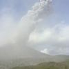 【鹿児島の旅12】桜島をレンタカードライブ~噴火の瞬間に遭遇してビックリ仰天~