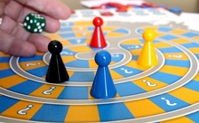 ゲームや遊びで使える英語定番表現5【子どもと楽しむ英会話】