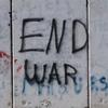 【ホテルからすぐ、アラブ人男性が殺された】パレスチナ人の就活 - 殺すか死ぬか先の見えない若者たちのライフコース。