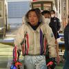 9戦7勝の豊田健士郎が今年5度目Vに王手/平和島