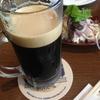 京都河原町三条アサヒスーパードライ京都で飲むビール
