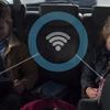 Windows 10で物議をかもすWi-Fi共有機能を切る方法