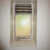 浴室換気扇 新規取り付け 板橋区