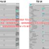 ユニティちゃんトゥーンシェーダーのUIを改修するエディタ拡張を作ってみた