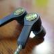 Bluetoothイヤホン【BeoPlay H5】を使ってみたがすぐに手放した話