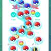 【ポケモンGO】「いつでも冒険モード」設定&試してみた(iOS)