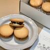 『ユヌクレ』バターサンドをお取り寄せ。あっという間に売り切れる人気のベーカリーカフェのお菓子。