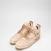 Hender Scheme 『manual industrial product10』