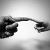 中高年の認知症予防におすすめの脳トレは「指体操」!