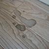 パイン無垢床材