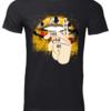 Trending Shut the fuck up – Washington Redskins lips shirt
