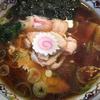 Omotenashi Noodles よこじ 支那そば