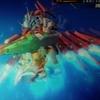 【スパロボX】05.海賊部隊のG/Gセルフ