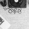 ブログを集中して書くときにオススメする作業用BGM