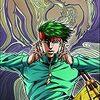 『岸辺露伴は動かない』第2巻発売決定!『六壁坂』のアニメDVDも同梱!