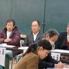 第2回学校保健委員会(2月13日)