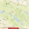 東京のポケモンの巣(レアポケモンの出現場所/公園)一覧。本当にいるかPokeVisionで確認。【ピカチュウ・エビワラー・ベロリンガ・ニャース・ミニリュウ・ブーバー・ストライク】