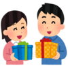 【2018年最新版】筋トレ好きな人にプレゼントするとマジで喜ぶ商品を教えるよ!