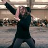 【感動】ショーン・ルー振付「ブラザー」(マット・コービー)ケイシー・ライスと / Brother - Matt Corby l Choreography by Sean Lew | Kaycee Rice