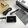 p0095 iMuto Quick charge 3.0 usb充電器 52W 4ポート Type C ケーブル付け 急速充電 スマホ充電器 ACアダプター チャージャー