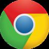 Chromeが「重い」「おかしい」「調子が悪い」時にできる簡単な解決方法6つ!