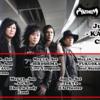 【重要・イベント情報・5/8-6/11】ANTHEM 35TH ANNIVERSARY TOUR