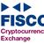 仮想通貨取引所「フィスコ(FISCO)」紹介 <特徴・セキュリティ・評判など>