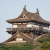 【現存天守】丸岡城が見えるホテルのおすすめポイント比較!