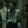 【ネタバレあり】映画「日本で一番悪い奴ら」の感想と稲葉事件について