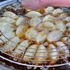 台中グルメ 創業80年プルプル肉圓(バーワン)が人気の「茂川肉圓」