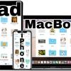 【iPhone・iPad・MacBook】何を最初に買うべきか