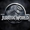 「ジュラシック・ワールド (2015)」何にも悪いことしてないお姉さんが陸海空を引っ張りまわされながら恐竜に食われるシーンが最高!。タンクトップは上半身に履くパンティー