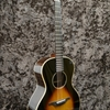 【アコースティックギター】りんくうアウトレット店『アコースティックギターの車窓から...』 VOL.7
