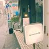 【青森県】quatre cafe (カトルカフェ)に行ってきました
