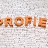 【プロフィール】能天気かつお気楽な投資家・天楽の自己紹介