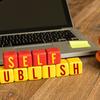 有効利用したいからこそ! 自費出版を利用する前に知っておきたい基礎知識