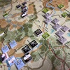【Battalion Combat Series】「Last Blitzkrieg」Breakthrough Campaign with BCSv1.2 Solo-Play AAR Part.2 (17 December)