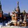 ホームセンタータイムマシーン モスクワの話し?