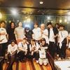 D.E.S.I.R.E @Takasaki club fleez asile