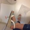 靴買いました!