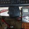 37F 1KT用YPVSコントローラーと1TG用YPVSコントローラー〜違いはドコ?〜