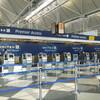 BD FLIGHT 2012 Part4
