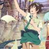 今期アニメの1~2話見た中での期待度ベスト10!【秋アニメ期待度ランキング】